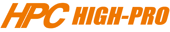 HIGH-PRO COMPANY LTD.